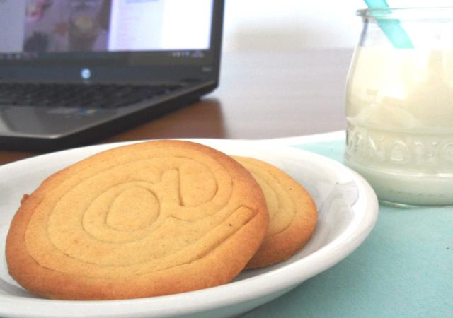 Friki-G@lletas de mantequilla.