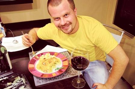 Lukasz Skalski